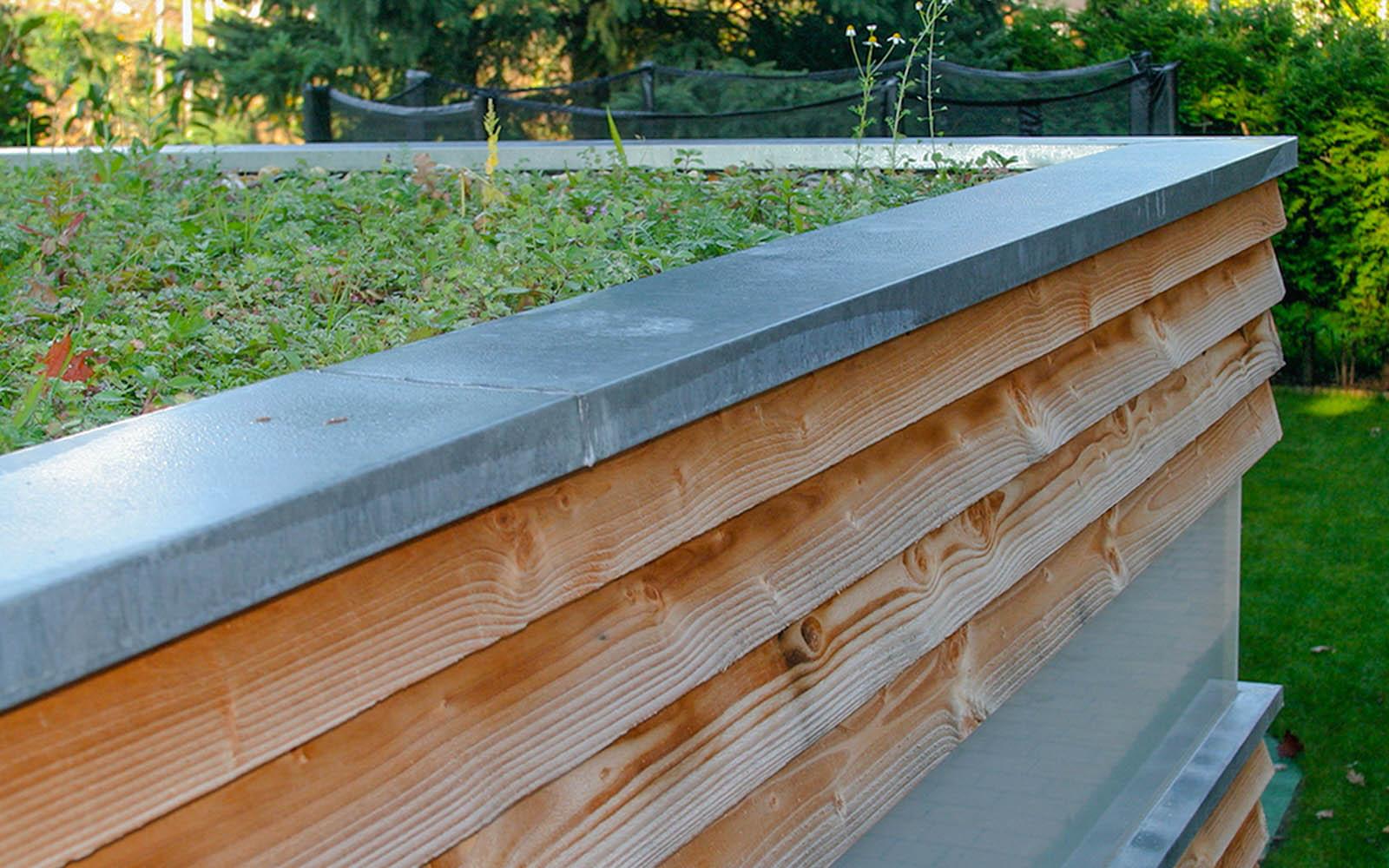 hpl platten obi holzplatten zuschnitt cheap sperrholz zuschnitt pappel mm mdf schwarz durchgef. Black Bedroom Furniture Sets. Home Design Ideas