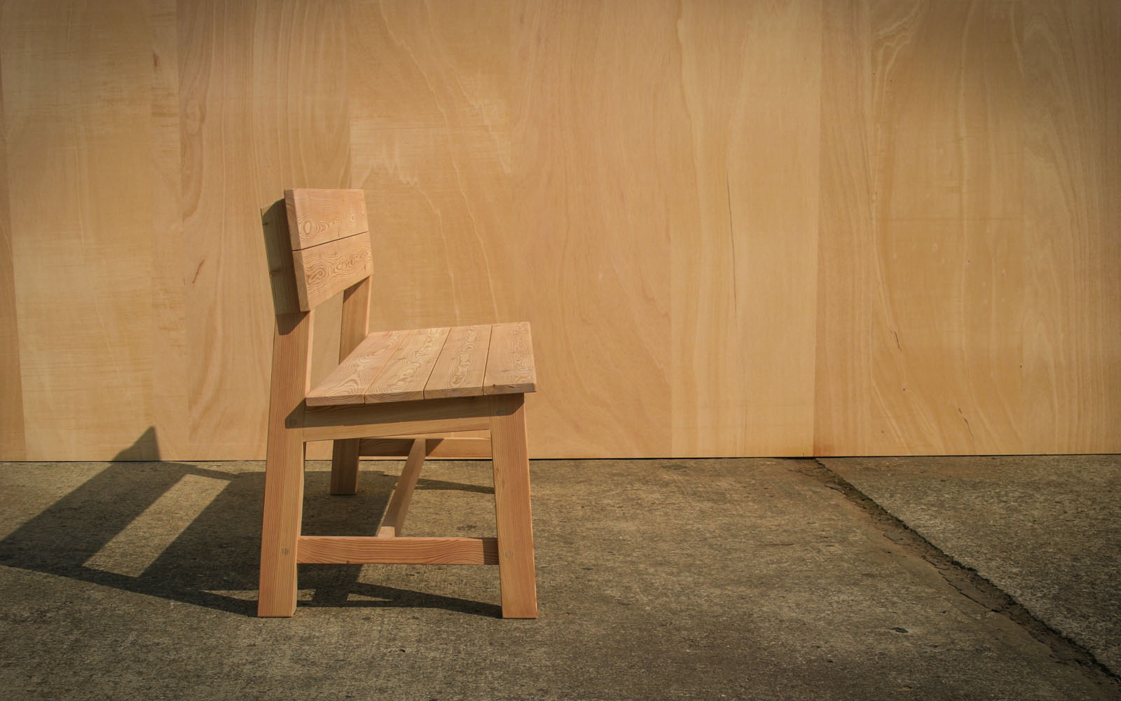 g a r t e n m b e l sitzbank hausbank holztisch hochbeet. Black Bedroom Furniture Sets. Home Design Ideas